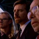 X-Files: Los Pistoleros Solitarios también regresan
