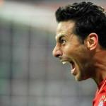 Claudio Pizarro: Hannover 96 interesado en peruano tras Copa América
