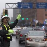 Municipalidad de Lima anuncia programa de desvíos vehiculares