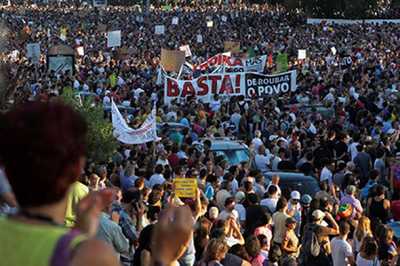 portugal-marcha3VV