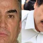 'El Chapo' Guzmán: aplazan juicio en EEUU a su primo por narcotráfico