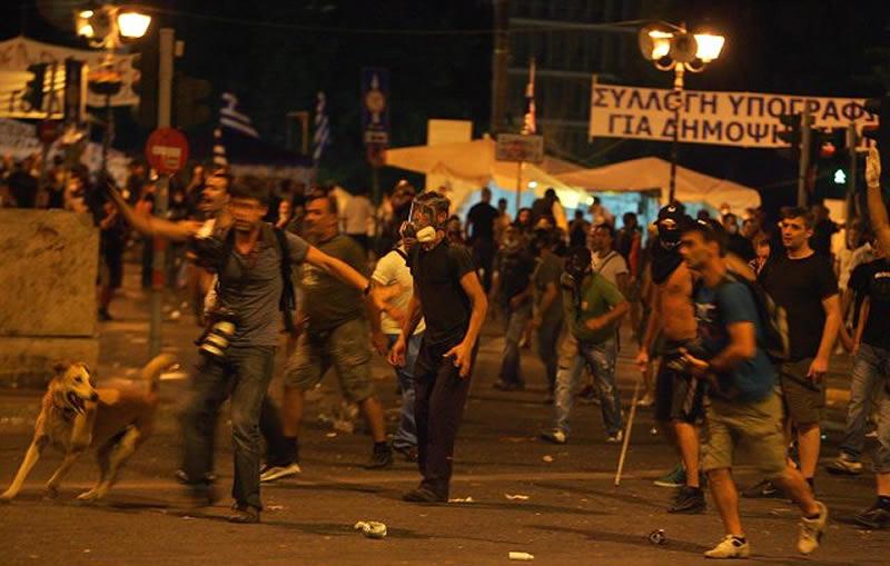 protestas-atenas2