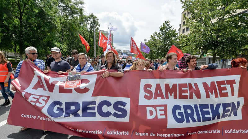protestas grecia-3