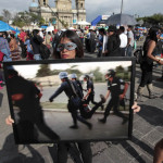 Guatemala: pobladores usan la música para exigir reformar ley electoral