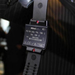 Bolivia: por hacinamiento colocarán a reos pulseras electrónicas