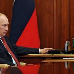 Kremlin: Putin regresa a la ONU tras diez años de ausencia