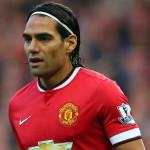 Chelsea anuncia el fichaje del 'Tigre' Radamel Falcao