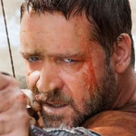 Russell Crowe protagonizaría nueva película de King Kong