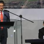 Perú disminuyó en casi 14% espacio cocalero el 2014