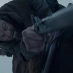 Leonardo DiCaprio en el salvaje oeste: The Revenant (tráiler)