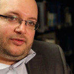 Irán: reinician juicio contra periodista por espionaje