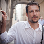 Periodista español abandona Egipto tras acoso del régimen