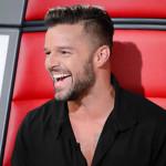 Ricky Martin va por los nuevos Menudo en reality La Banda