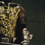 Batman v Superman: ¿Cuál es el papel de Robin en la película?