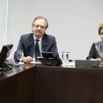 Brasil: autorizan a empresas en crisis flexibilizar jornadas y salarios