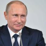 Putin: el mundo puede respirar con alivio tras acuerdo con Irán