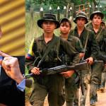 Santos : si se rompe cese del fuego será difícil diálogo con las FARC