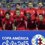 Chile entra en el palmarés y Uruguay lidera con 15 títulos