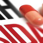 Sida: eficacia de vacunas contra VIH depende de genética
