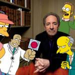 """""""The Simpsons"""": Fox renueva serie que batirá récord de episodios en EEUU"""