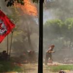 Estado Islámico: ataque suicida deja 20 muertos y 100 heridos (VIDEO)