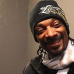 Snoop Dogg detenido en Suecia por consumo de drogas