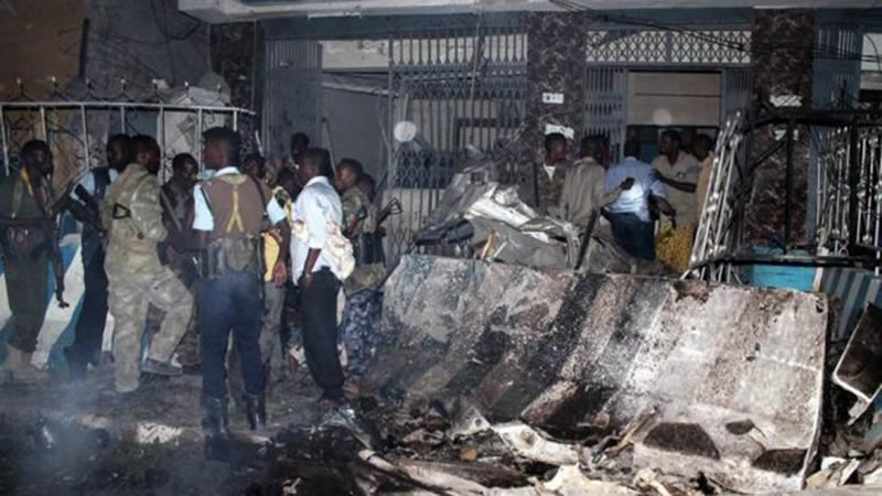somalia-ataque