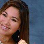 """Sonia Morales: """"Mientras tenga salud estaré en el escenario"""""""