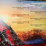 Sam Raimi aplaude el regreso de Spiderman a Marvel