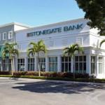 EEUU: Banco de Florida anuncia acuerdo con banco de Cuba