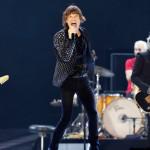Rolling Stones no vendrán a Lima el 2015, llegarían el 2016