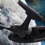 Star Trek Beyond invita a fans de participar en la película