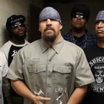 Suicidal Tendencies posterga concierto en Lima para octubre