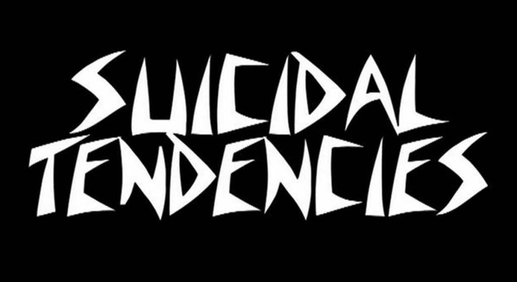 suicidaltendencies1