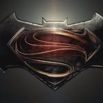 Batman v Superman: mira el tráiler subtitulado al español