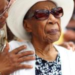 EEUU: la persona más longeva del mundo cumple hoy 116 años