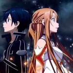 Sword Art Online: seguirán adaptando novelas ligeras a anime