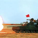 Estado Islámico: Turquía bombardea bases yihadistas en Siria