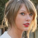 Taylor Swift dona dinero a niña para tratamiento contra cáncer