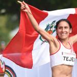 Humala asegura inversión de S/. 3,240 millones en deporte