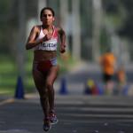 Gladys Tejeda: ODEPA confirma retiro de medalla y suspensión