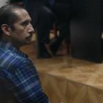 Accomarca: piden 25 años de cárcel para militares por matanza