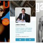 Francia: quiebra la emblemática revista gay Têtu