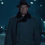 Spielberg y Tom Hanks: tráiler de El puente de los espías