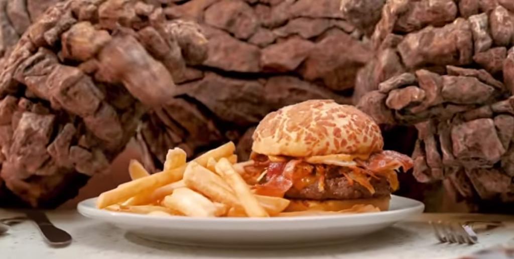 thingburger