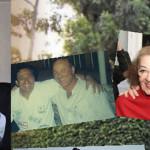 Fiscal denuncia otra vez a Alejandro Toledo porlavado de activos