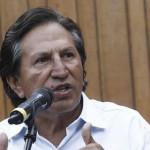Caso Ecoteva: Costa Rica informa que cuentas seguirán congeladas