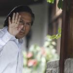 Perú Posible no descarta retirarse de la carrera electoral