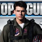 Tom Cruise: Top Gun 2 no es una Misión Imposible