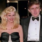 Donald Trump: difunden denuncia de su exesposa por violación sexual